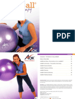 AOKMediBall_30-8-07.pdf