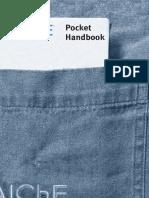 AIChE Pocket Handbook