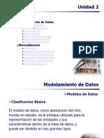 Clase_02 Modelos de Datos