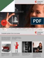 3d-crystal-engraving-system.pdf