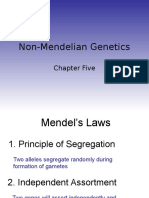 5_NonMendelianGenetics