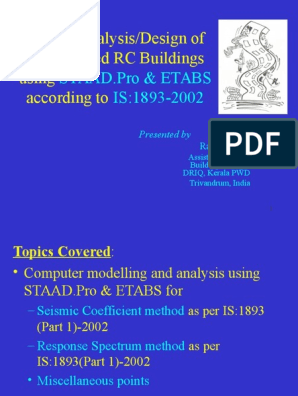 seismic-design-of-rc-buildingsrahul-leslie080815