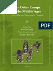 Vachkova_Danube Bulgaria and Khazaria as Part of the Byzantine Oikoumene