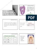 Patologia.pulpar.e.periapical