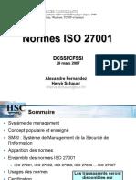 cfssi-iso27-intro.pdf