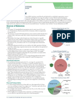 Carbon Footprint Factsheet CSS09!05!0