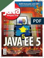 Java Magazine - Edição 039.pdf