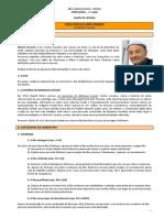 Guião-Leitura-Sexta-Feira.pdf