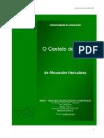 O castelo de faria.pdf