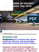 4- EIS_Engineers_Act_Sep_2015 - Copy.ppt