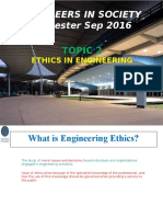 5- EIS_Engineering_Ethics_Sep_2015 - Copy.ppt