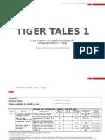Ppa Lomce Tiger-1 Castellano