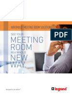 Meeting Room Solutions-1