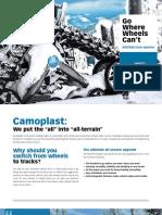 Camoplast ATV en LRcompE