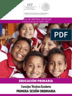 Consejo-Tecnico-Escolar-1sesion-Primaria.2016-2017.pdf