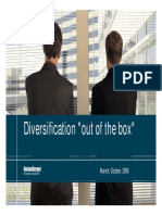 Roland Berger - Diversification out of box 2008.pdf