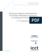 ICCT Palm-expansion Feb2012
