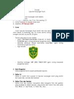 BI - Format Lap Kunj Studi