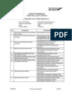 Agribisnis Aneka Ternak.pdf