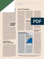 EXP12ENMAD - Nacional - Editorial - Pag 2