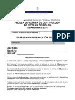 IN_C1_EIE_SEPT2014.pdf