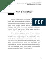 Bab1 - What is Photoshop.pdf