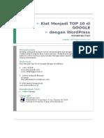 buku-menjadi-top-10-di-google-dengan-wordpress.pdf