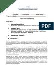 Sample Topic Proposal Format (1)