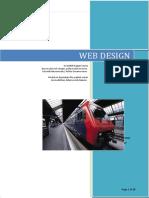 web-design-macromedia-dreamwaever-mx-2004.pdf