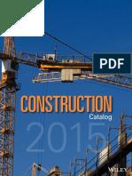 17007-ConstructionCatalog2015