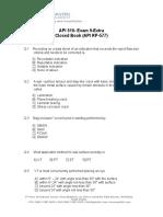 API510-Exam 9-Extra  RP-577.doc