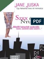 minden fekete csoportos szex