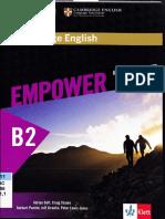 1doff a Thaine c Empower b2 Upper Intermediate Student s Book