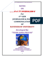 NOTES_ON_RADIO_TV_JOURNALISM_II.pdf