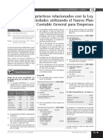 Caso Practico 2 - CPC Ana Maria