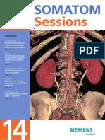 somatom_sessions_14-00079349-00270166.pdf