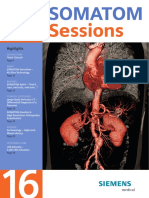 somatom_sessions_16-00079282-00270173.pdf