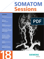 somatom_sessions_18-00079280-00270162.pdf