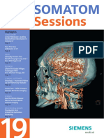 somatom_sessions_19-00079279-00270161.pdf
