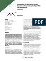 5988-9258EN.pdf