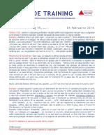Pilula de Training nr391509930. 55, Tehnica Vice,  4 feb feb 2014.pdf