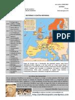 Ficha apoio- reformaecontrareforma 8 ano.pdf