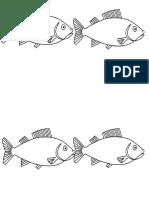 animasi ikan.docx