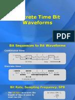 2.2_Discrete_Time_Bit_Waveforms.pdf