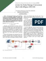 ID57 Paper