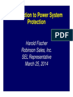 Protection Types of Schemes-Fischer.pdf