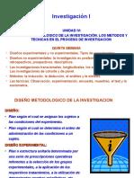 SEMANA 5-DISEÑO DE INVESTIG..ppt