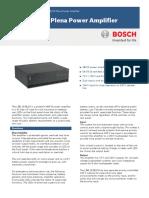 LBB193820.pdf