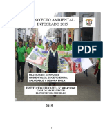 proyectoeducativoambientalintegradopeaicompleto05abril-150420230431-conversion-gate01.pdf
