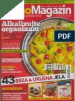 Hrono Magazin Br 3